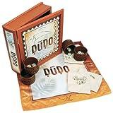 Dudo Game - Bookshelf Edition