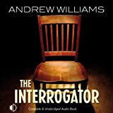 img - for The Interrogator book / textbook / text book