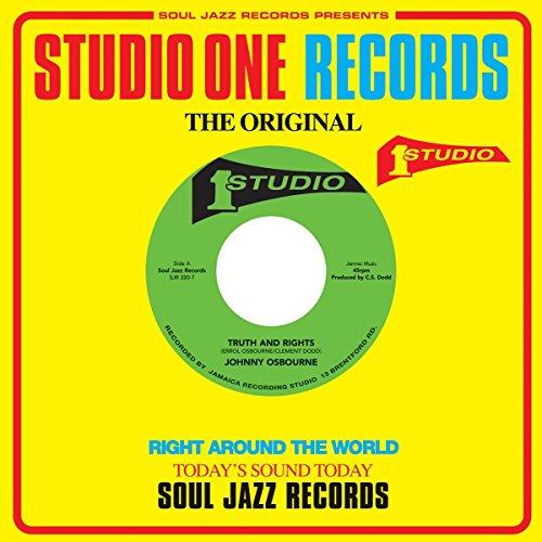 Johnny-Osbourne-Prince-Jazzbo-Studio-7Johnny-Osbourne-Prin