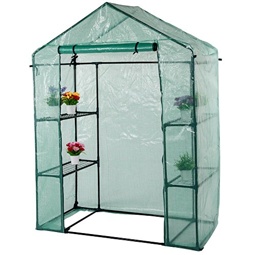 Garden tools and equipment prime garden new mini 56 x29 for Garden shed qatar