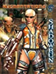 Blackbook ditions - Shadowrun - Augm...