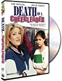 Death of a Cheerleader: TV Movie (True Stories Collection)