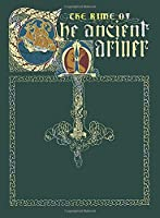 The Rime of the Ancient Mariner (Calla Editions)