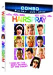 Hairspray (2007) [Blu-ray + DVD + Dig...