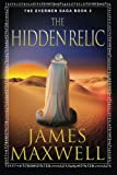 img - for The Hidden Relic (The Evermen Saga) book / textbook / text book