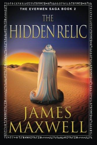 the-hidden-relic-the-evermen-saga