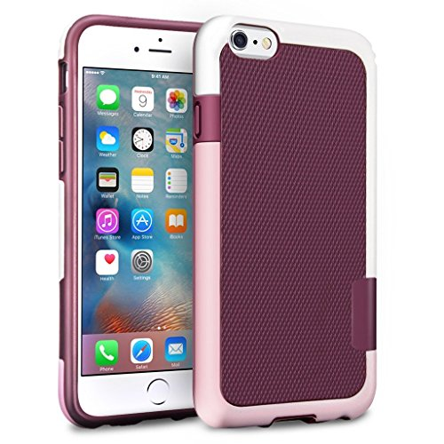 funda-iphone-6s-han-lucky-stars-tpu-funda-carcasa-para-iphone-6-6s-iphone-6-funda-con-ultra-finaanti