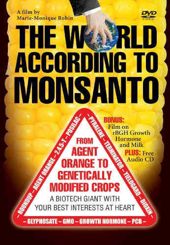 the-world-according-to-monsanto
