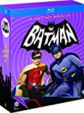 Image de Batman - La série TV complète [Blu-ray]