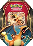 Pok�mon Trading Card Game EX Power Tr...