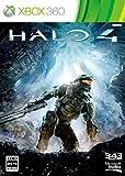 Halo 4 通常版(ヘイロー4) (仮称)