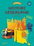 Histoire-G�ographie CM1 - Collection...