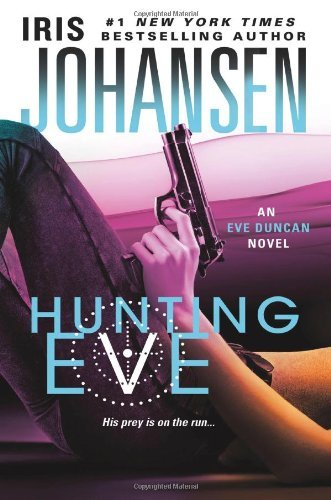 hunting-eve-eve-duncan