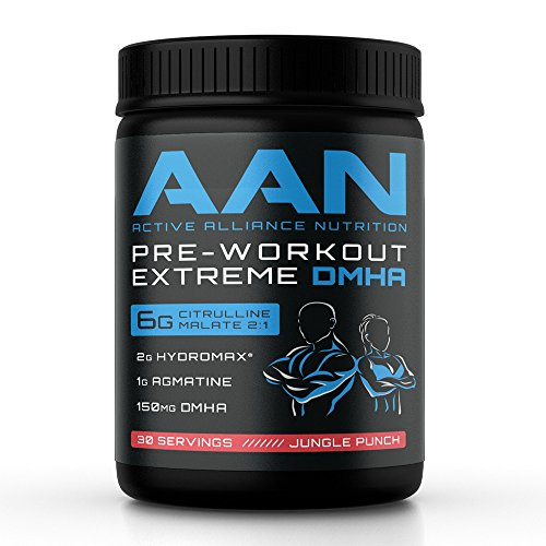 most-potent-preworkout-supplement-guaranteed-huge-amounts-of-12-key-ingredients-30-servings-of-aans-