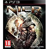 Nierpar Square Enix