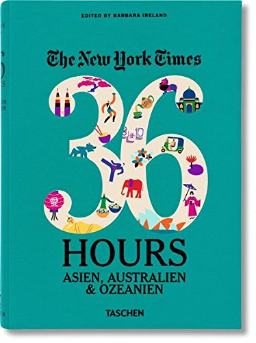 Check Out Asia TimesProducts On Amazon!
