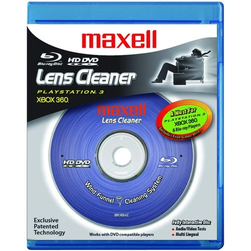 maxell-br-lc-blu-ray-lens-cleaner-for-ps3-190054