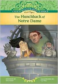 The Hunchback of Notre Dame Essay Sample