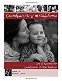 img - for Grandparenting in Oklahoma book / textbook / text book