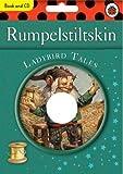 Rumpelstiltskin (Ladybird Tales)