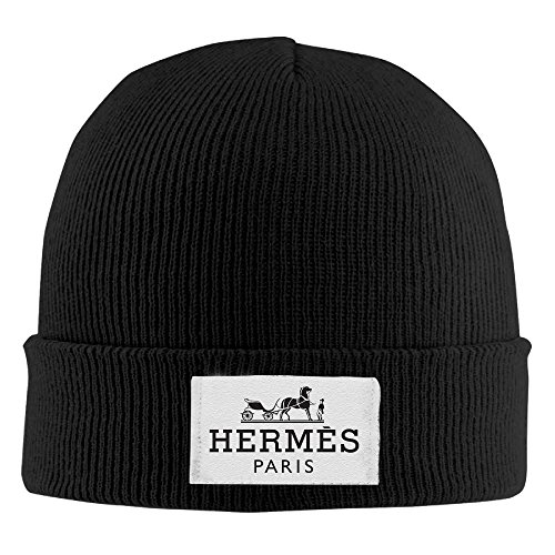 acmiran-unisex-hermes-hipster-unisex-winter-knitting-wool-warm-hat-one-size-black