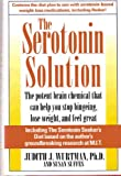 The Serotonin Solution