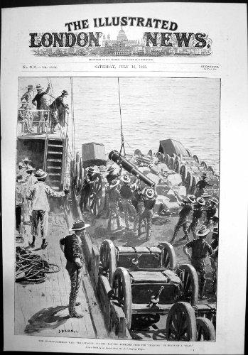 oh-exposition-faisante-une-sieste-attrapee-1866-de-mail-de-cercueil-de-rue-du-suffolk-de-bavures