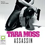 Assassin | Tara Moss