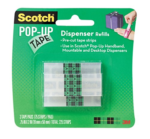 scotch-satin-tape-strip-refills-ref-90-st