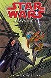 Star Wars (Star Wars Dawn of the Jedi)