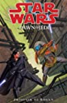 Star Wars - Dawn of the Jedi (Vol. 2)...