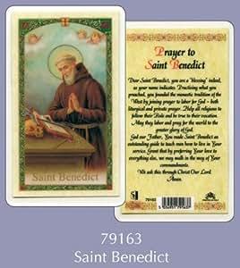 St. Benedict of Nursia Criticism - Essay