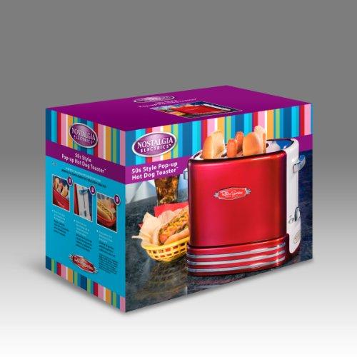 williams sonoma magimix toaster
