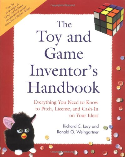 the-toy-and-game-inventors-handbook
