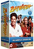 Baywatch [Import anglais]