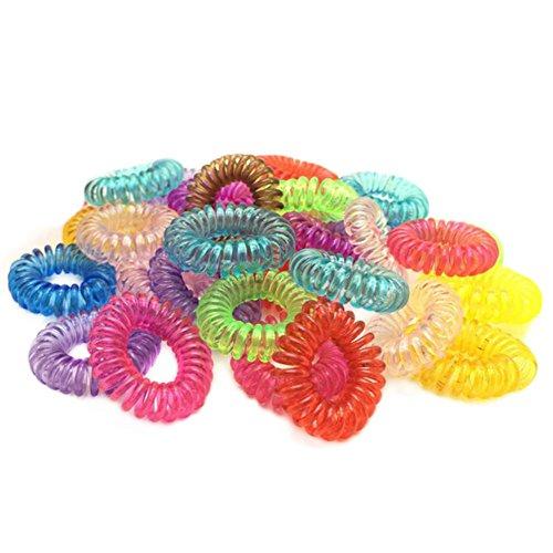 leisial-100-unidades-bandas-de-goma-para-linea-telefonica-cabello-pelo-de-anillo