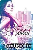 The California Saga (Urban Books)