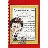 Romancing the Stove with Arlene Camerino Borg: A Teaching-guide Cookbook ~ Arlene Camerino Borg