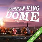 Dôme 1 | Stephen King