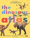 img - for The Dinosaur Atlas book / textbook / text book