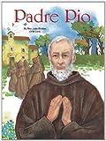 Padre Pio (St. Joseph Kids Books)