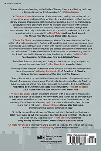 improvised munitions black book volume 2 pdf
