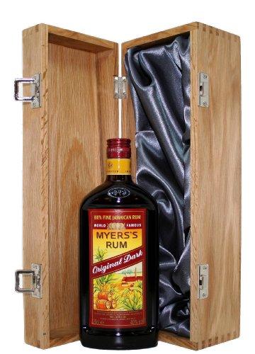 myers-rum-presented-in-a-luxury-oak-wooden-box-700ml