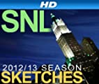 Saturday Night Live [HD]: Adam Levine - January 26, 2013 (Edited Episode) [HD]