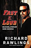 Gas Monkey Best Deals - Fast N' Loud: Blood, Sweat and Beers
