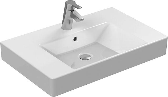 Ideal Standard, K078901 Strada Lavello 90 per chiedere a tesa larga Freestanding, B00G585YUM