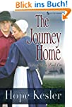 The Journey Home (Paths of Hope Book...