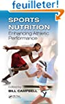 Sports Nutrition: Enhancing Athletic...