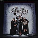 The Addams Family ~ Marc Shaiman
