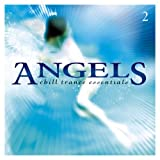 "Angels Chill Trance Essentialvon ""Various"""